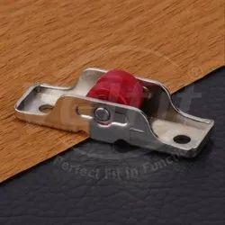 UPVC Sliding Window Roller