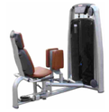 Avon Mt 245 Ab Machine For Gym