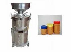 250 KG WIPL Peanut Butter Making Machine