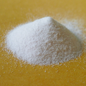 Food Grade Sodium Sulfite