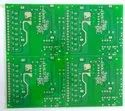 Manufacturer Double Sided Printed Circuit Board