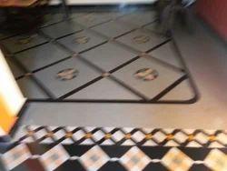Betamcherla Flooring Stone
