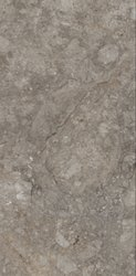 IBIS Grey William Glossy Marble Tile, Thickness: 12 - 14 mm