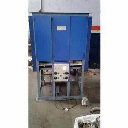 Fully Automatic Paper Dona Thali Making Machine