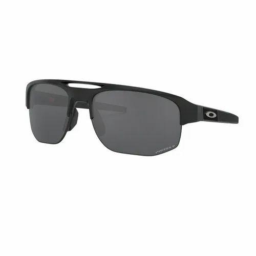 8f06d36d8b Oakley Sunglasses - Mercenary Prizm Black Polarized Oakley ...