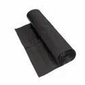 LDPE Polythene Bags Rolls