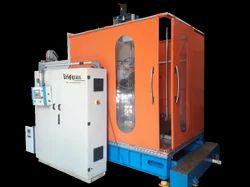 Induction Hardening Machine Customized