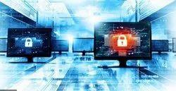 Security Design Services