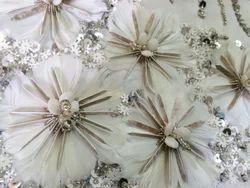 Floral Work