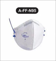 AF N95