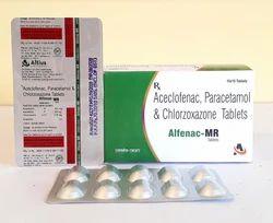 Pharma Franchise Hyderabad