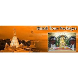 Shirdi Tour Package, Mumbai