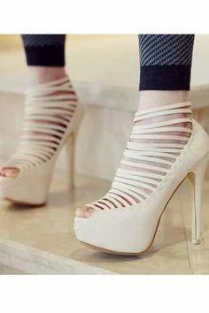 Party Wear Black Girl Shoes, Neha