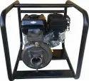 Ha-Ko 2 x 2 Non Self Priming Waterpump High Head, Briggs & Stratton powered