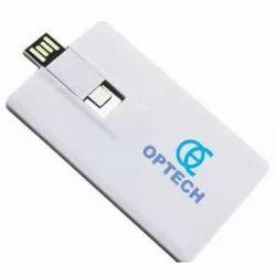 USB笔驱动器,内存大小:32 GB,型号名称/数字:OTG