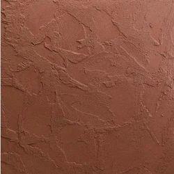 Matt Dhaulpur Stone Finish, For Trowel, Packaging Type: 30 kg bag
