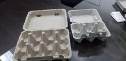 12 Pack Vintage Duck Egg Carton And 6 Pack Duck Egg Carton