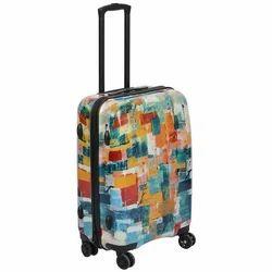24 Inch PC Trolley Case (DIP DYE) 7fa7049ad41cf
