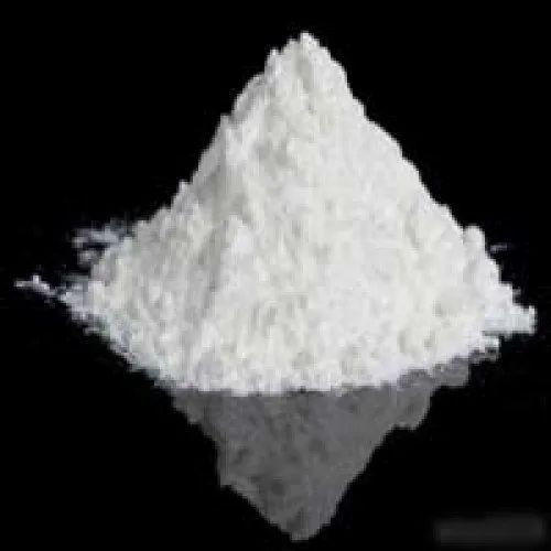 Marble Powder Marblo Xl For Interior Decor Rs 23 Kg