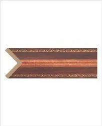 Maria Decor Charcoal Sheets, Interlock Panels & Mouldings