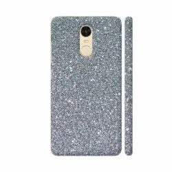 Back Cover Plastic Sparkle Designer Mobile Cover, For Mobile Protection