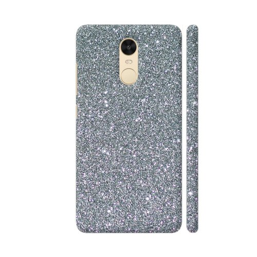Back Cover Plastic Sparkle Designer Mobile Cover, For Mobile Protection