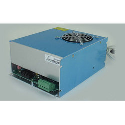 DY10 Laser Power Supply