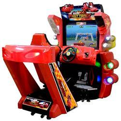 Video Game System at Best Price in India