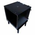 Portable RF Box HDRF-24144