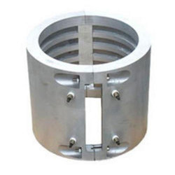 Aluminium Cast Heaters