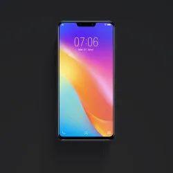 Vivo Y81 Smartphone