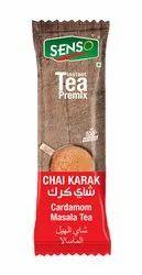 Instant Chai Karak Sachets