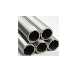 Gost (20XH2M) Steel Pipe