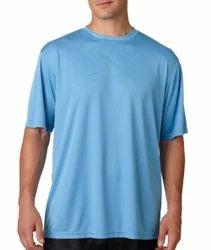 Polyster T-Shirts