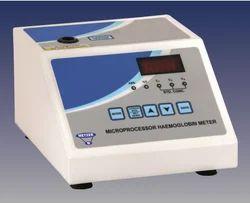 LALCO Digital Hemoglobin Meter For Hospital, Rs 16000 ...