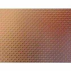 NTEX-01 Bronze Textured Sheet