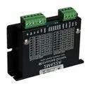 Micro Stepper Drive 2M422A