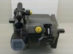 Mahindra Eartmaster Hydraulic Pump