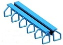 Bridge Strip Seal Expansion Joint