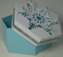 Personalized Gifts Printing Services - Box