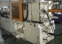 Used Injection Molding Machine,Hishiya VP-180 Ton Japan