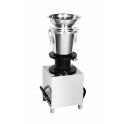 5 L STINLESS STEEL  Mixer Grinder