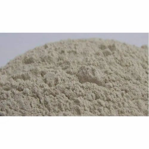 Dolomite Powder, For Industrial, Packaging Size: 25 Kg