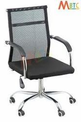 MBTC Oracle Mesh Office Chair