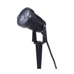 15W Captain Outdoor LED Spike Lights