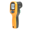 Infrared Thermometer Multimeter