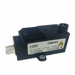 Cofi TRW Ignition Transformer