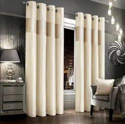 Furnishing and Blinds