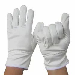 Hosiery Hand Gloves
