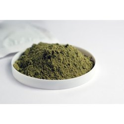 Henna Hair Color, For Personal and Parlour, Packaging Size: 500 Gm,1 Kg